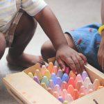 いつから子どもを幼稚園・保育園に入れますか?入園時期を見極めるポイント