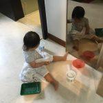 子ども同士のトラブル おもちゃを貸すことは良いことなのか?
