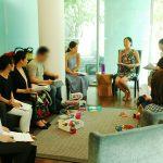シンガポール 子育て講座 【視点4:子どもの自主性を育てる】