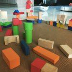 子どもが生み出す遊びの世界を知る 子どもの新たな一面を発見する質問力