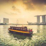 シンガポール 海外子育て バイリンガル育児 英語と日本語を話す割合