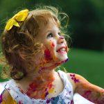 イヤイヤ期真っ盛り でも可愛くてたまらない! 2歳児のママ 集まれ!