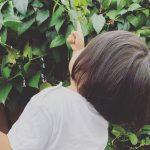 「イヤイヤと首を振って抵抗する理由が分かった」魔の2歳児ママの心の余裕が生まれる秘訣