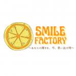 ポッドキャスト始めました【Smile Factory】